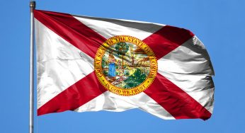 Florida Attorney General Moody's Rapid Response Team Acts Quickly to Deter Price Gouging