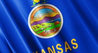 AG Derek Schmidt: Kansans should comply with Governor's order limiting religious gatherings