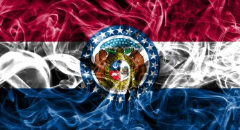 Missouri Governor Signs Executive Order 20-08 Regarding Notary Public in Response to COVID-19