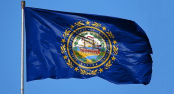 New Hampshire Governor Sununu To Establish Governor's Office for Emergency Relief and Recovery (GOFERR)