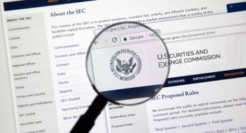 SEC Awards Approximately $2 Million to Whistle-blower