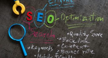 Top SEO tips for Real Estate websites