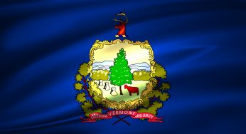 Vermont AG Donovan Releases Directive on Enforcement of COVID-19 Executive Order