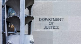 U.S. Attorney and IRS-Criminal Investigation Warn of COVID-19 Economic Impact Payment Scams