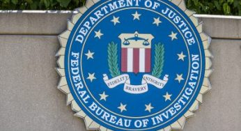 U.S. Attorney Michael Bailey Announces Nearly $60 Million in Grants Available