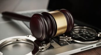 Salt Lake County Man James Ammon Charged In Schemes To Defraud Health Care Benefit Programs