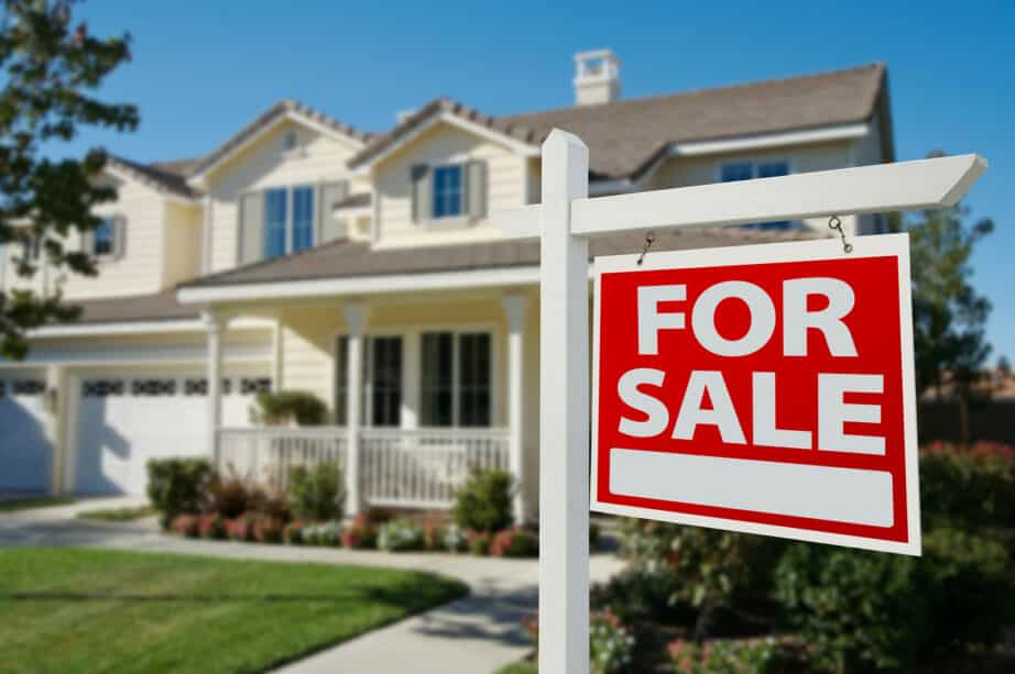 MO.Properties Continues to Grow Traffic Monthly